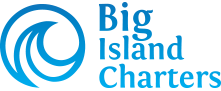 Big Island Charters
