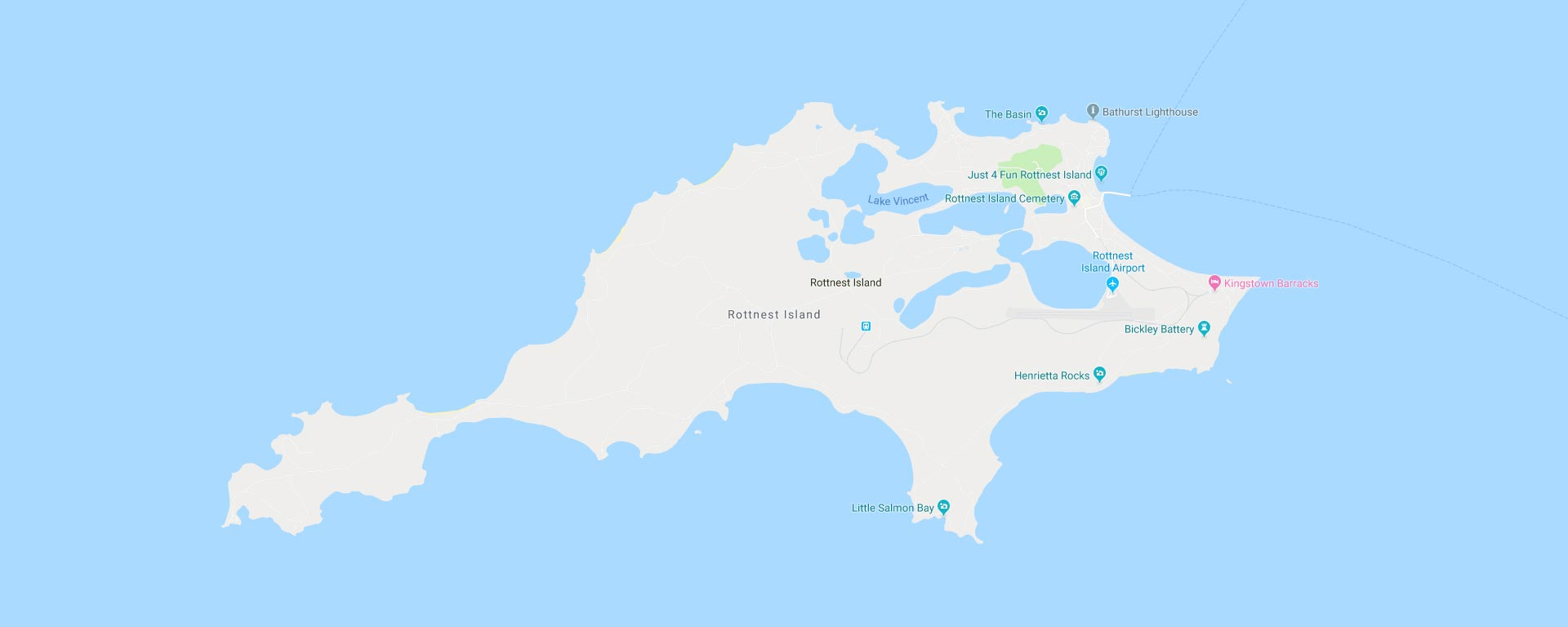 BOAT CHARTER ROTTNEST ISLAND